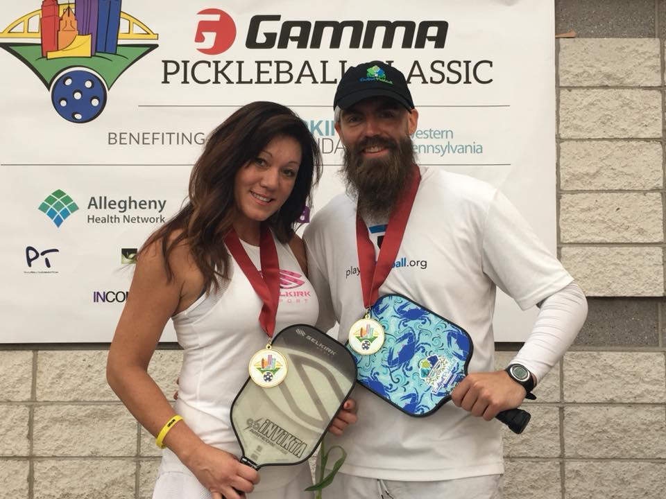 Gamma paddle pic 2.jpg