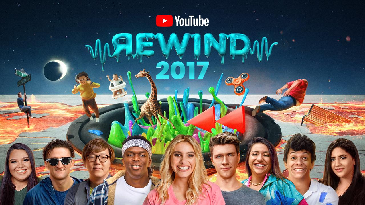 r_Youtube_Rewind_thumbnail_1280x720.jpg