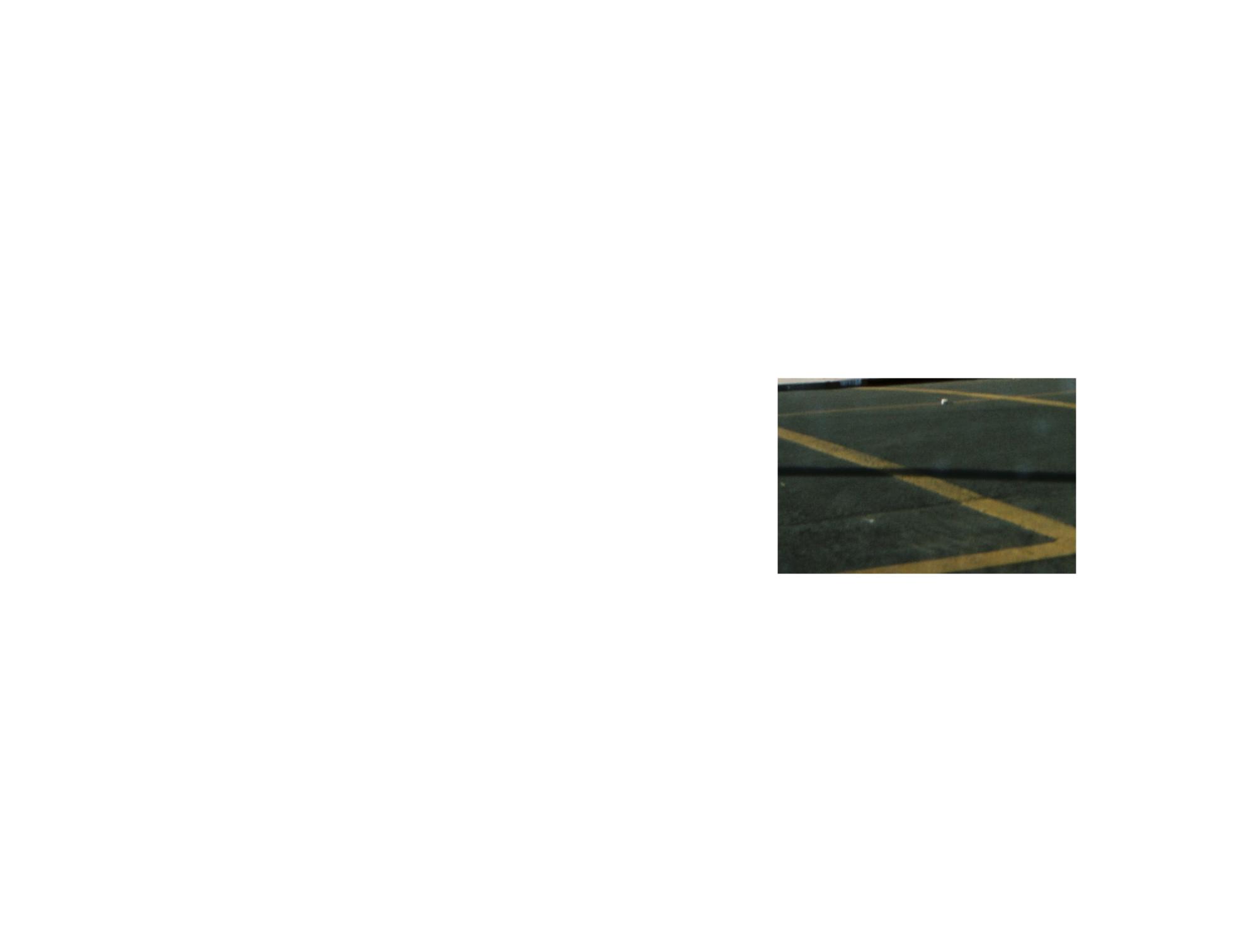 Screen Shot 2019-02-17 at 6.47.05 PM.png