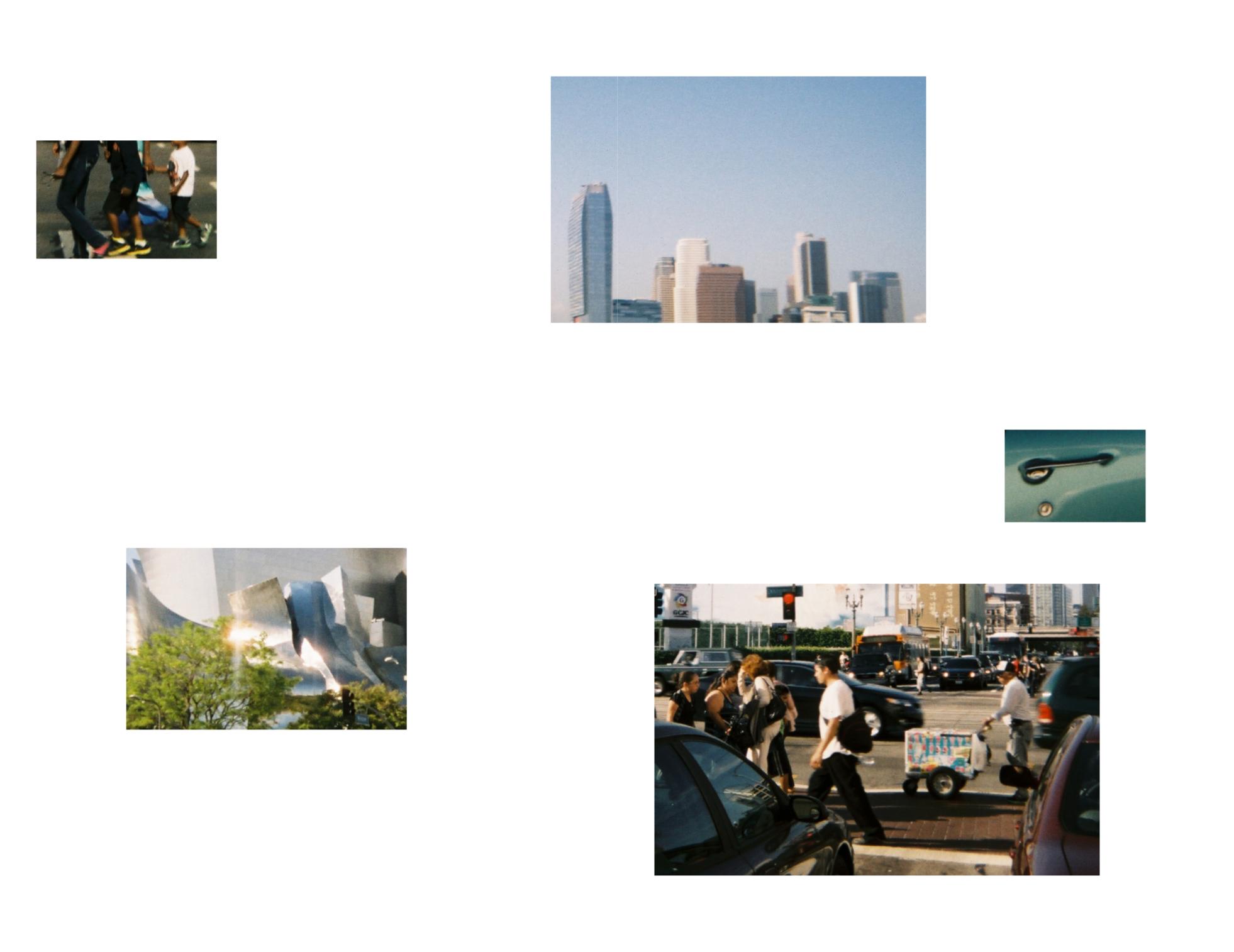 Screen Shot 2019-02-17 at 6.48.26 PM.png