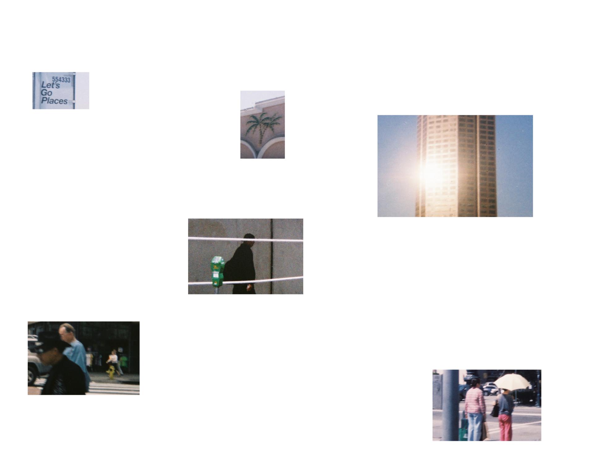 Screen Shot 2019-02-17 at 6.49.08 PM.png