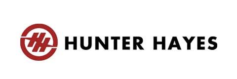 Hunter-Hayes.jpg