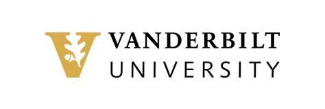 Vanderbilt-University.jpg