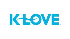 KLove.jpg