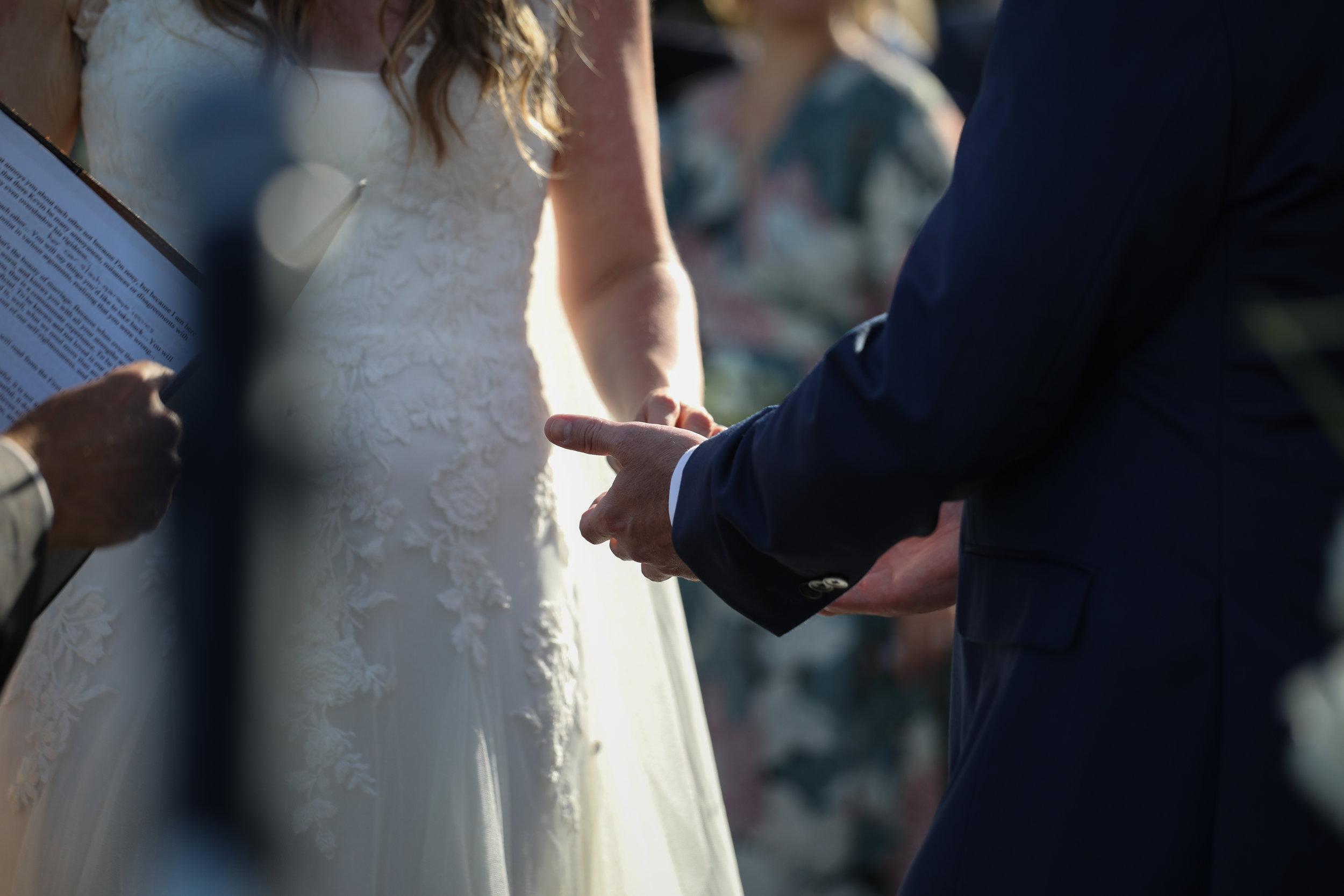 ceremony078.jpg