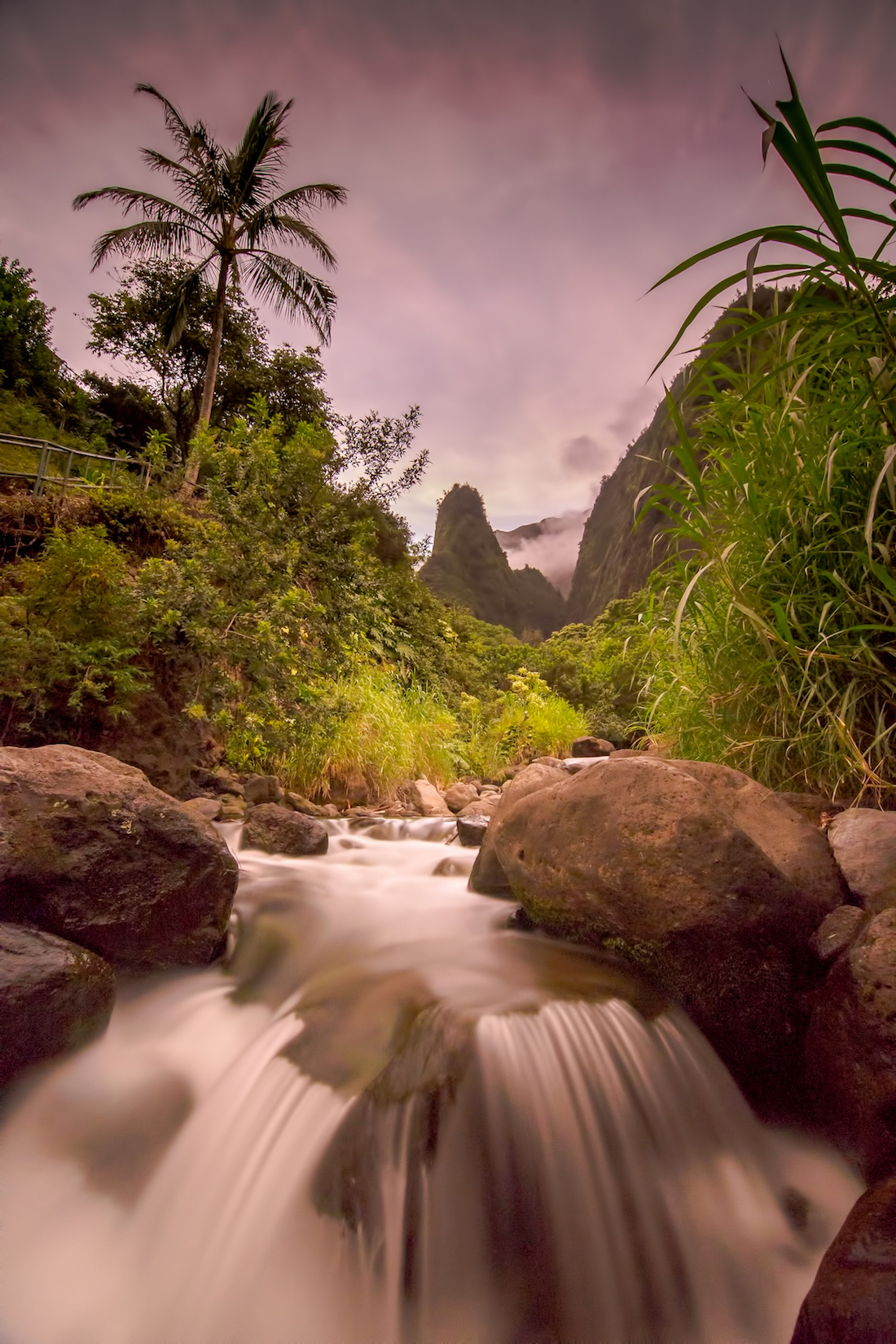 iao-valley-tour-epic-experience-maui.jpg