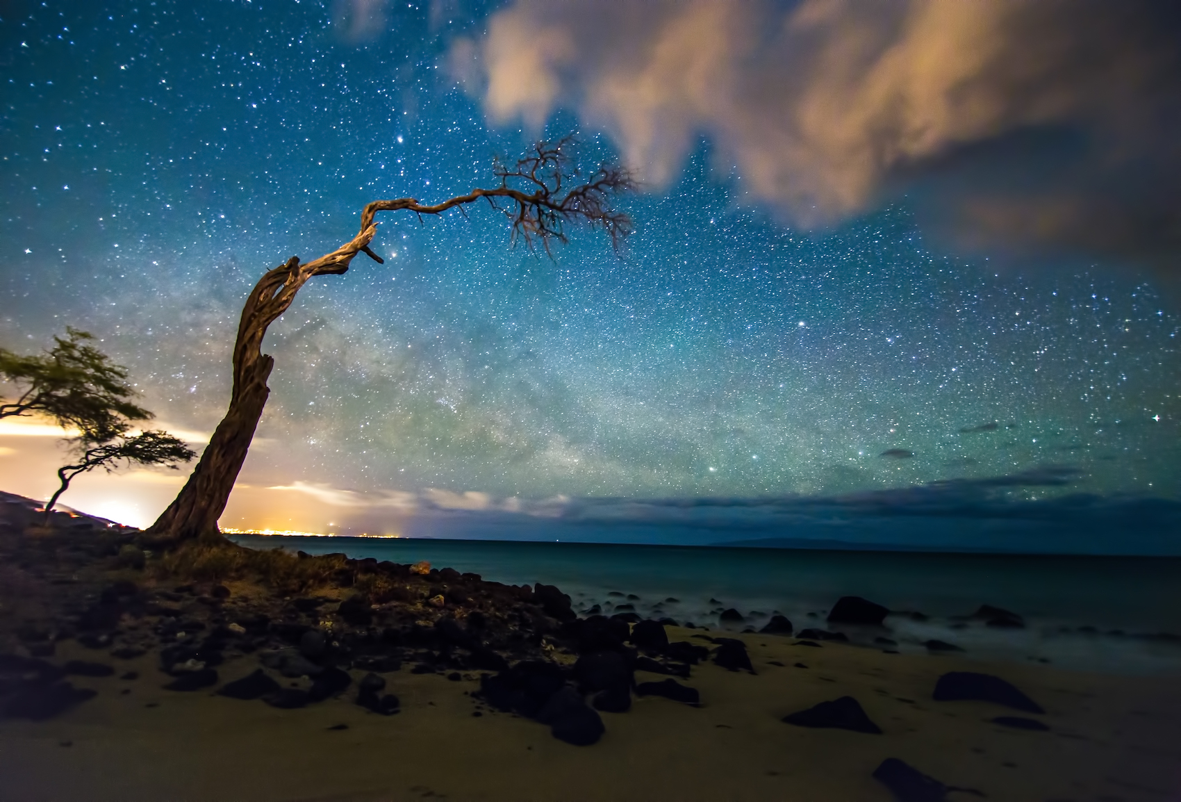 evening-beach-kihei-tour-epic-experience-maui.jpg