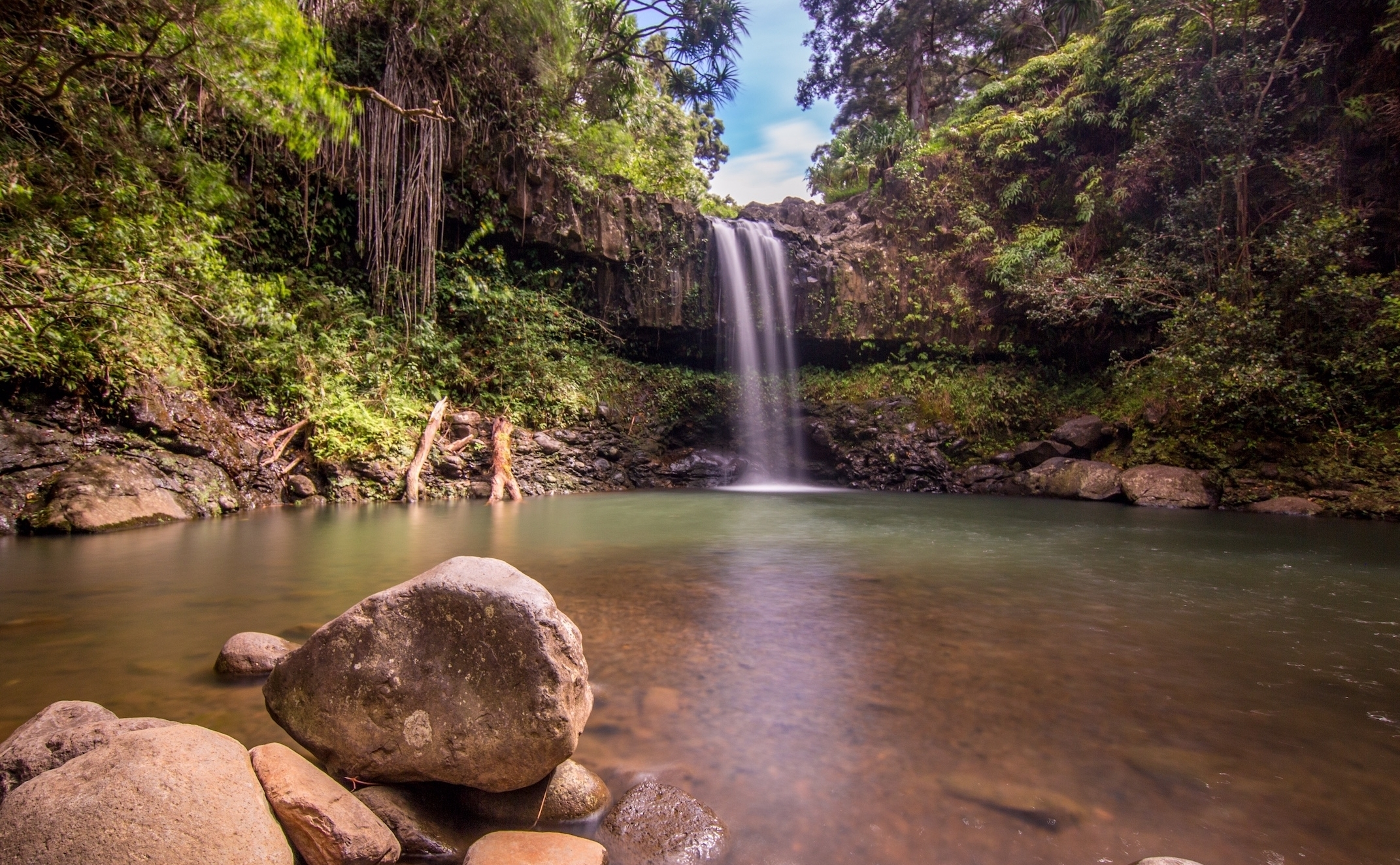 private-guided-adventure-tours-epic-experience-maui.jpg