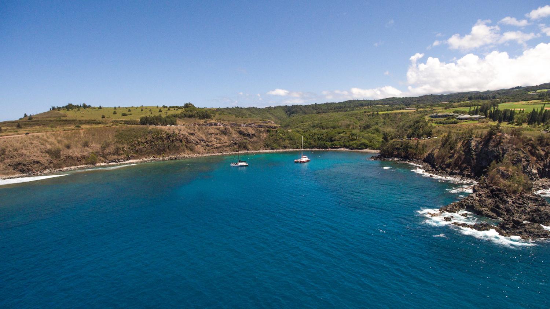 west-maui-tours-epic-experience-maui.jpg