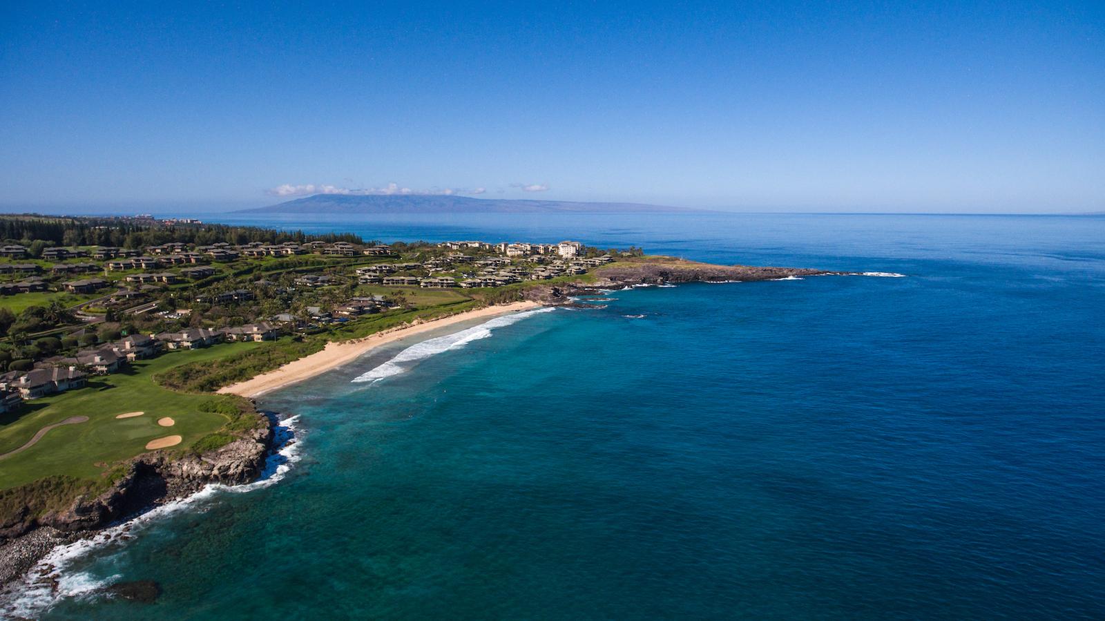west-maui-adventure-tours-epic-experience-maui