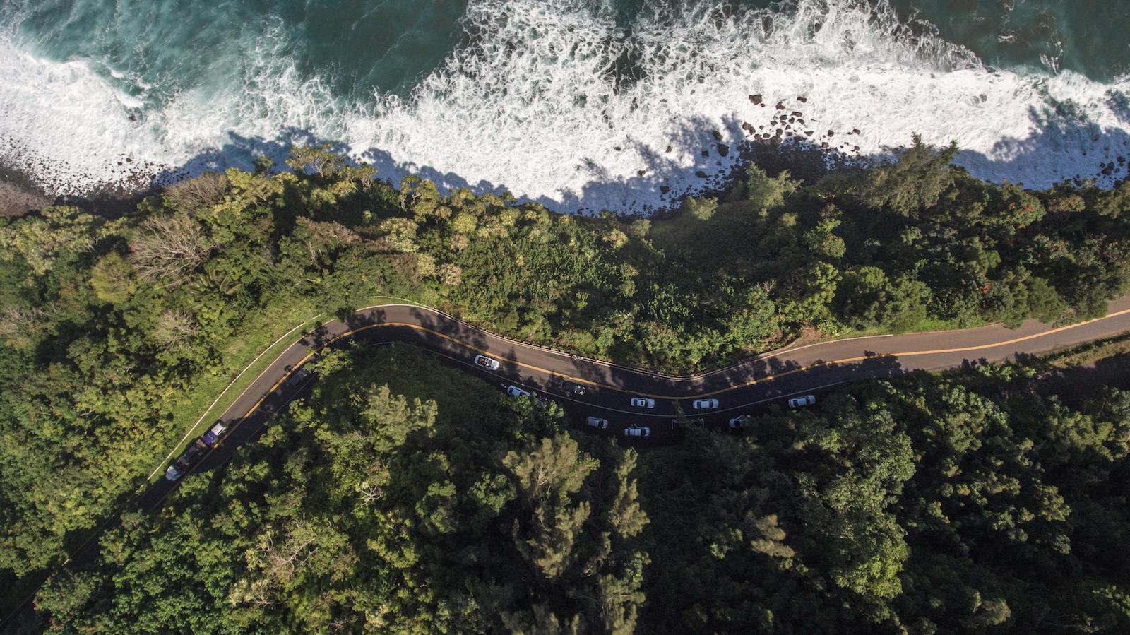 epic-experience-maui-custom-island-adventure-tours