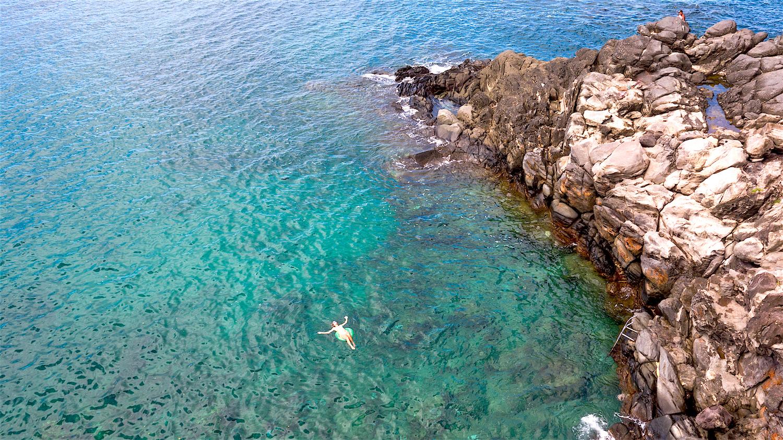 tropical-ocean-snorkel-maui-adventure-tour