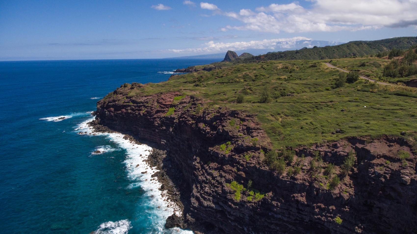 exploring-hana-maui-epic-experience-adventure-tours