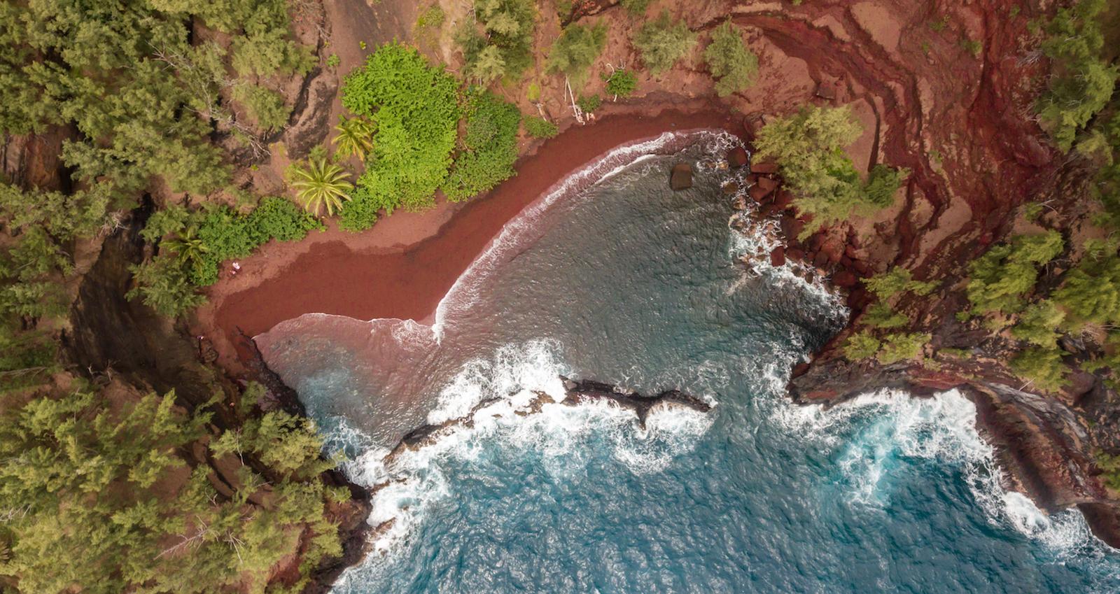 hana-beach-adventure-tour-epic-experience-maui