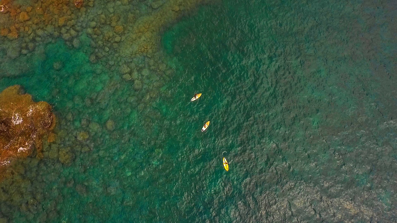 maliko-stand-up-paddle-adventure-epic-experience-maui