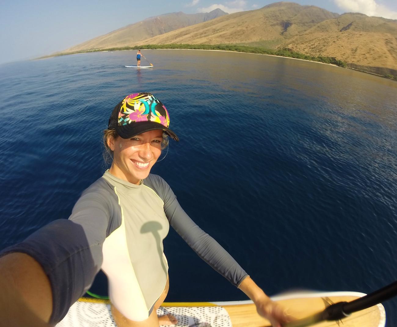 emily-expic-experience-maui-tour-guide-hawaii