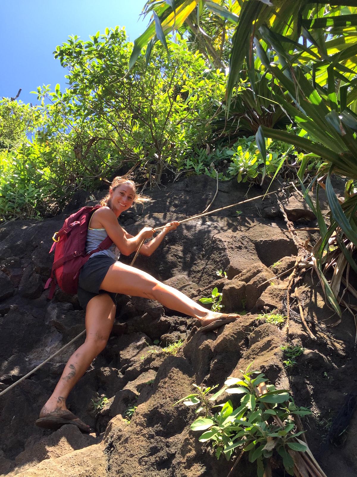 expic-experience-maui-tour-guide-magen
