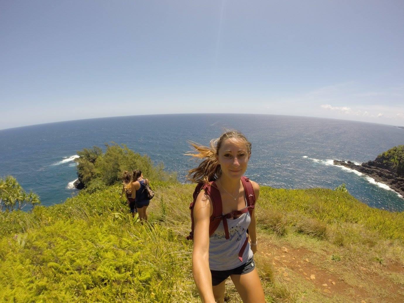 magen-tour-guide-epic-experience-maui
