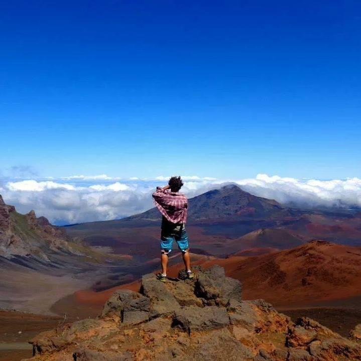 dave-epic-experience-maui-adventure-tour-guide