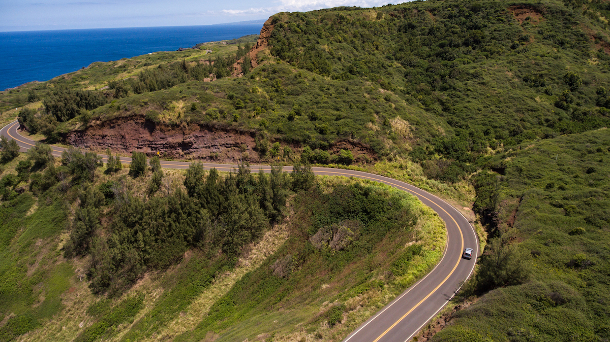 expic-experience-maui-tours-hawaii