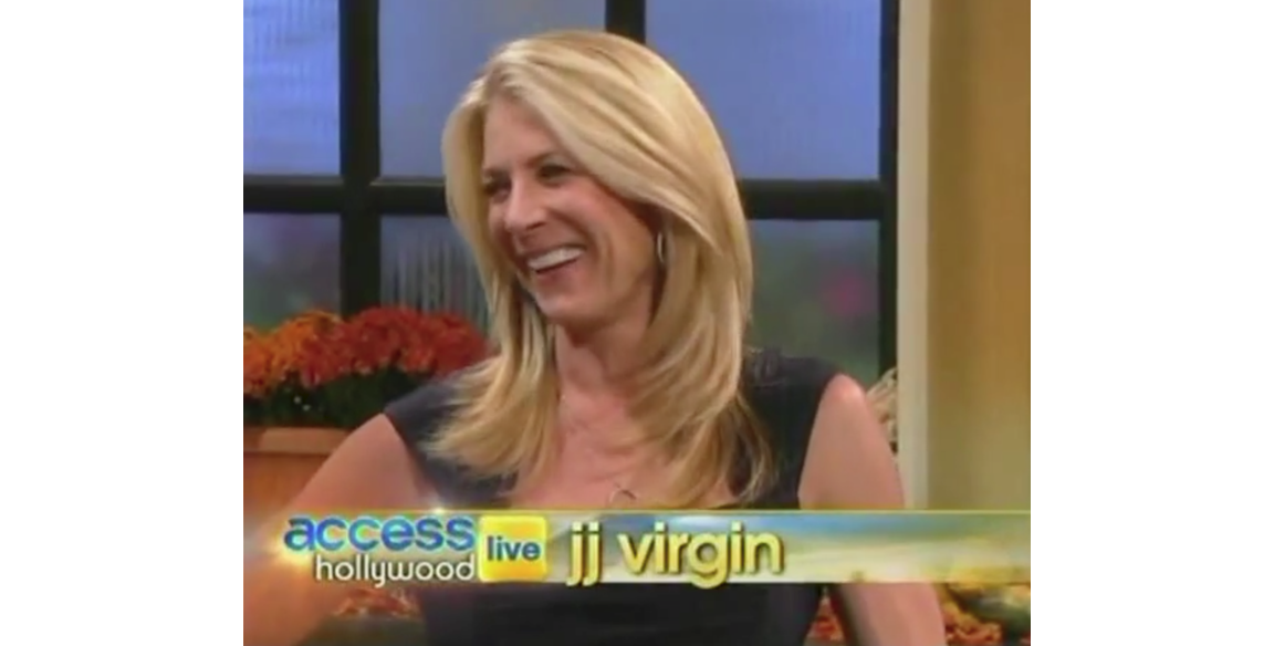 Access-Hollywood-J-J-Virgin.png