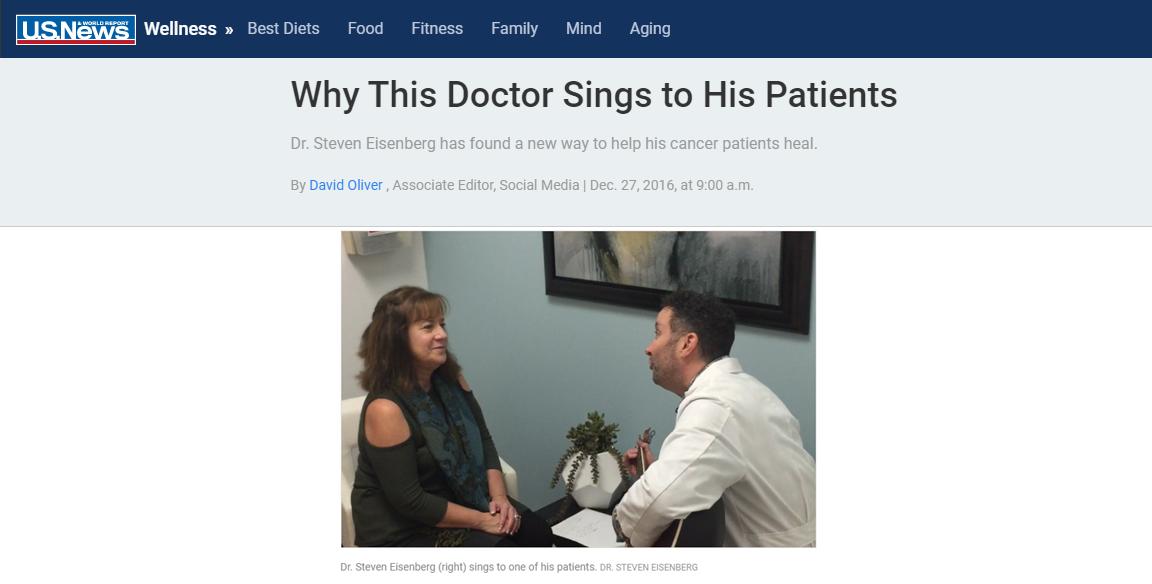 US-News-Dr-Steven-Eisenberg.png