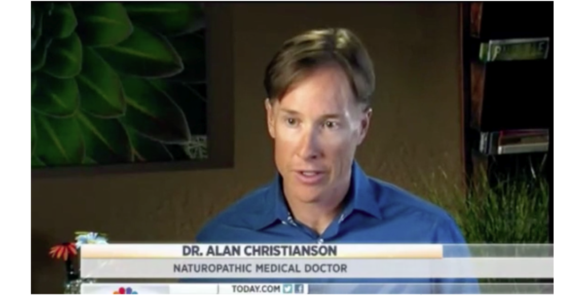Today-NBC-Alan-Christianson.png