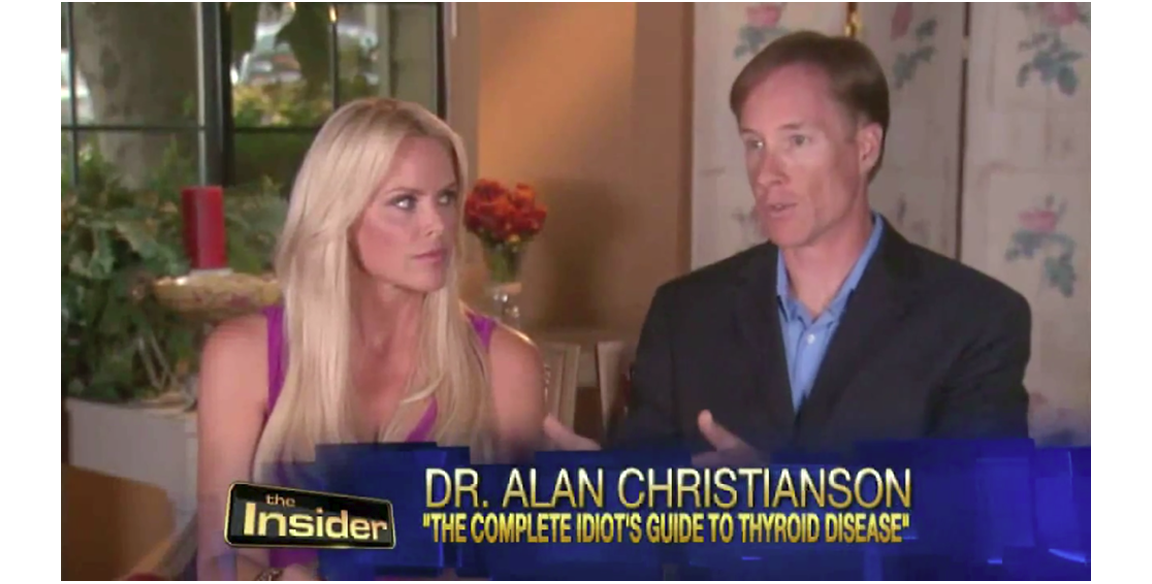 The-Insider-Dr-Alan-Christianson.png