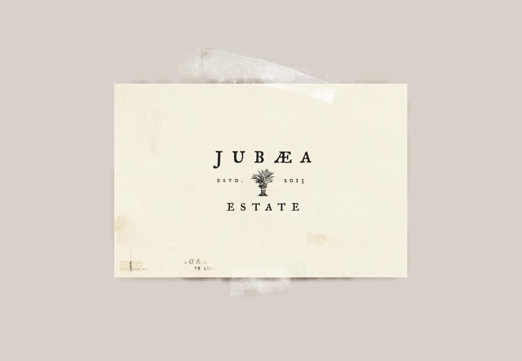 Jubaea Estate
