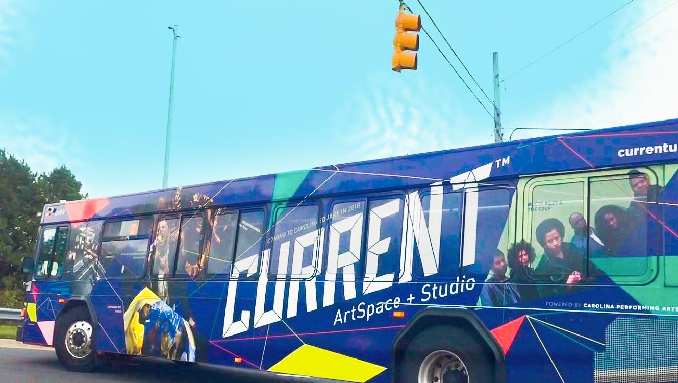 Current Chapel Hill Branding Bus.JPG