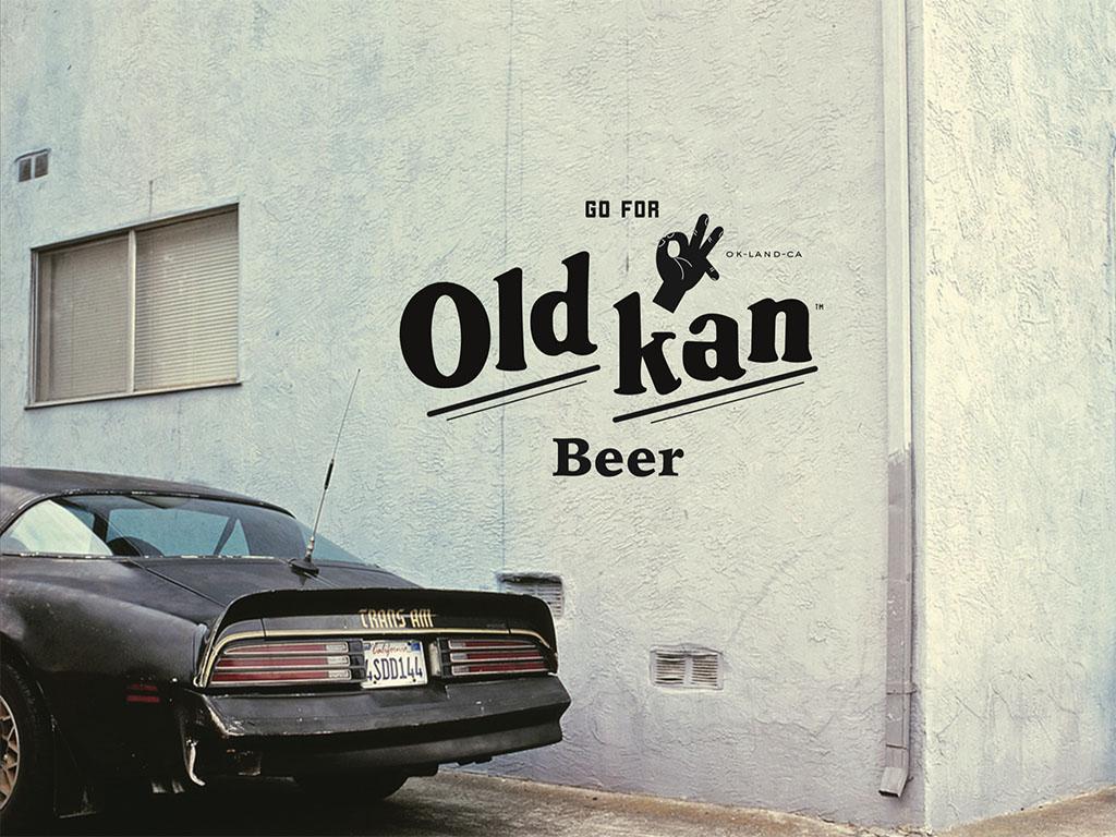 Old Kan Branding_0000_Layer 5.jpg
