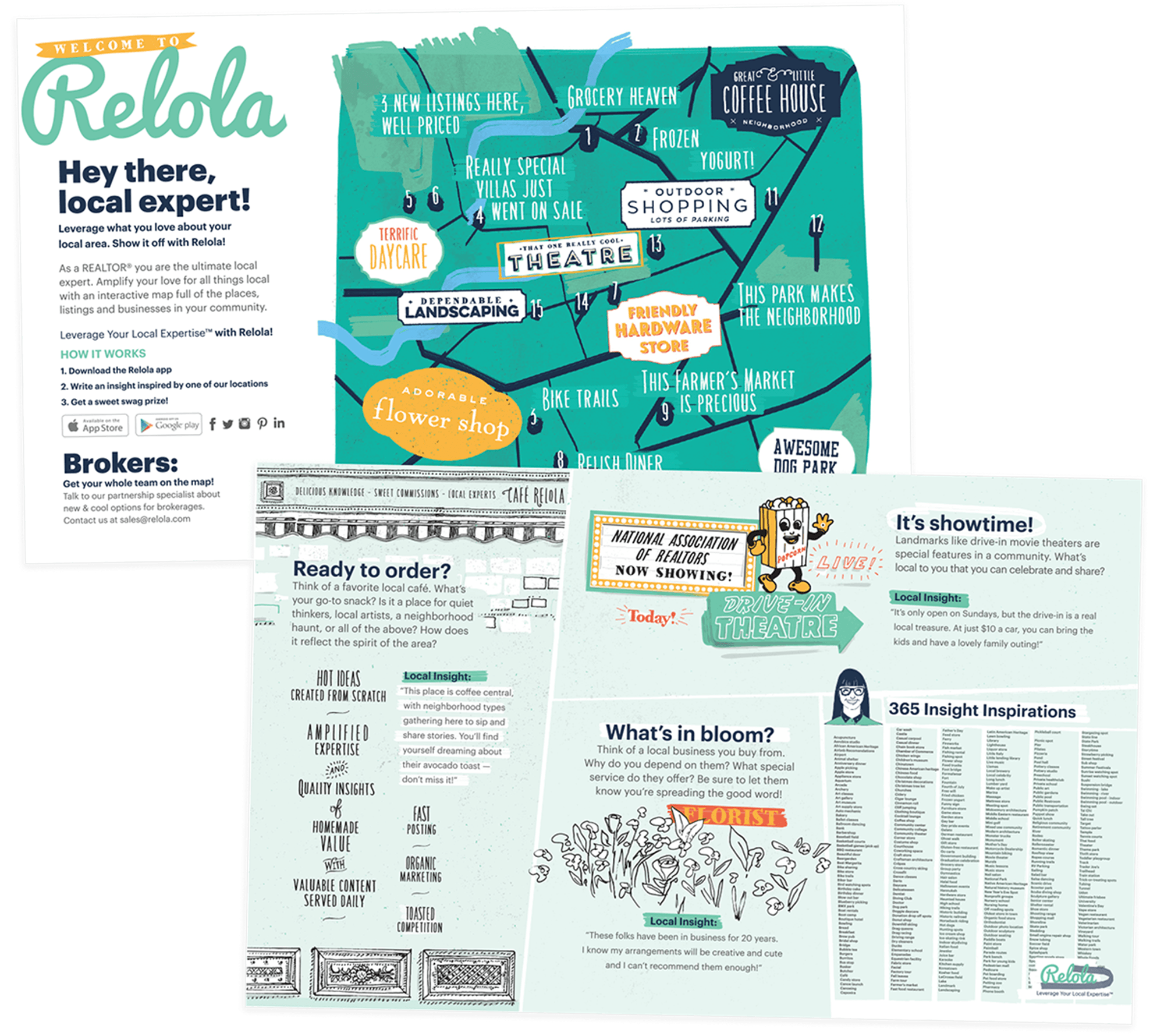 Relola Illustrated Brochure@2x.png