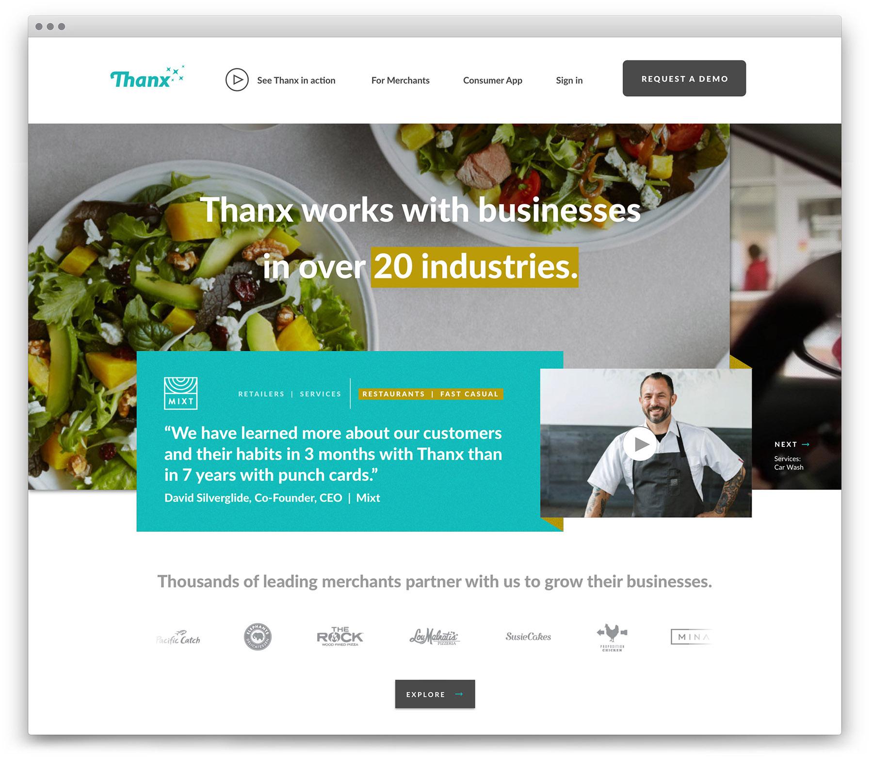 Thanx Homepage Web.jpg