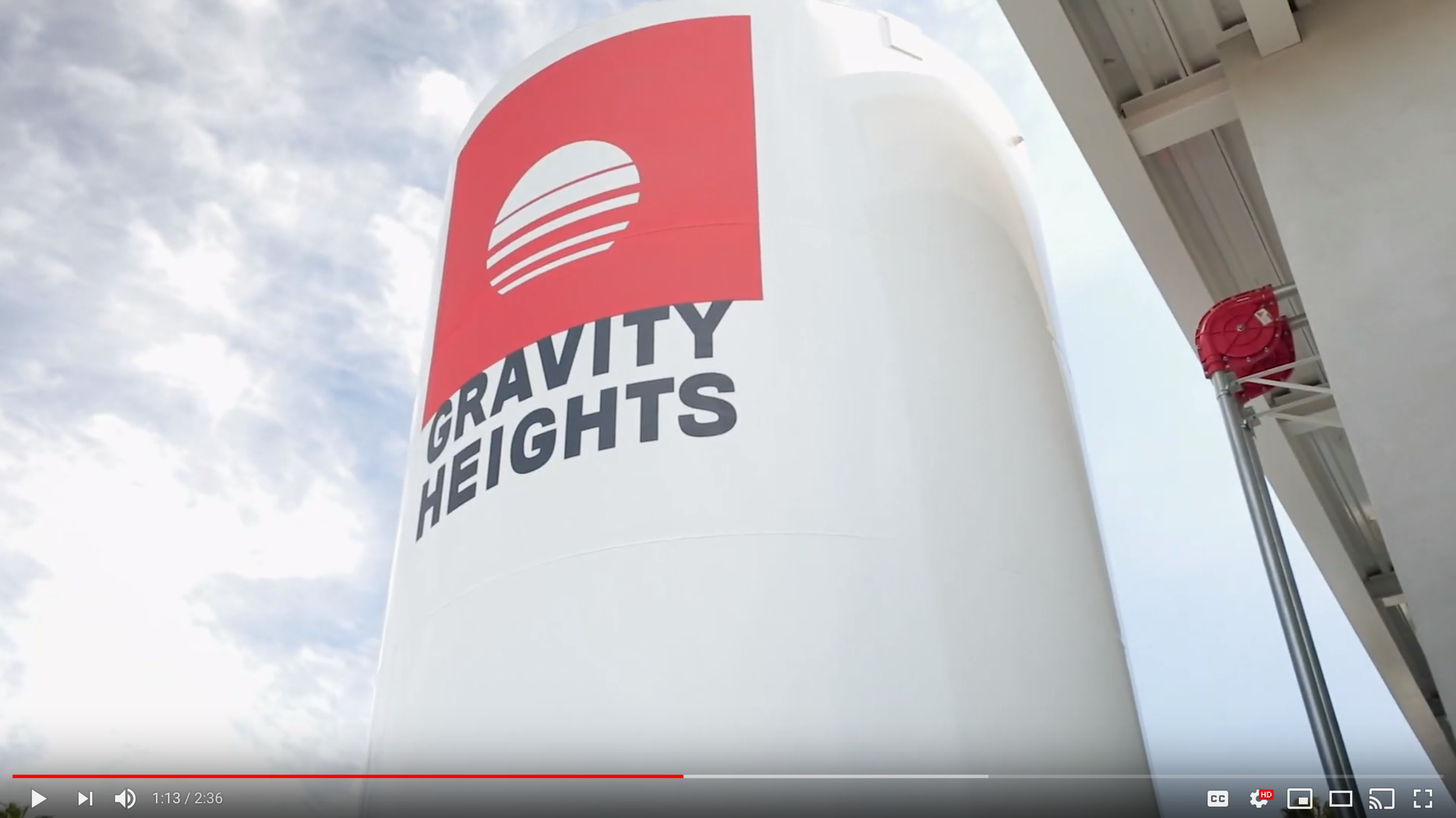 Gravity Heights Logo Beer Tank.png