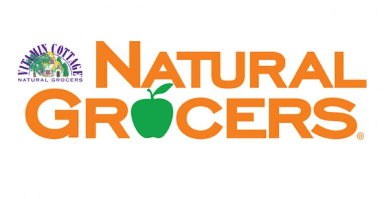 Natural Grocers by Vitamin Cottage NGVC.jpg