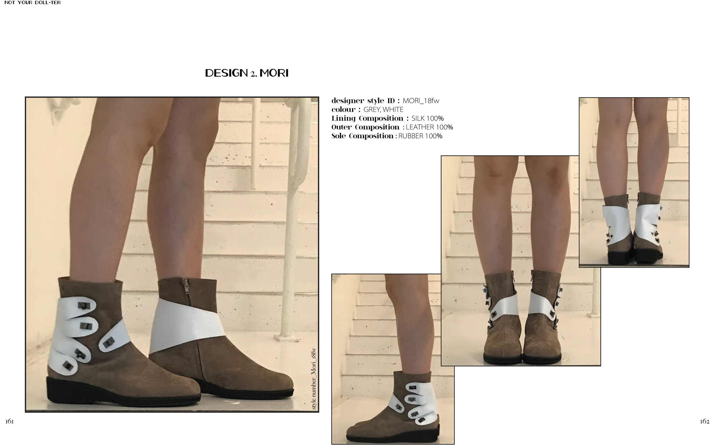 161_162_SP_PG_shoes_portfolio_pg_11.jpg