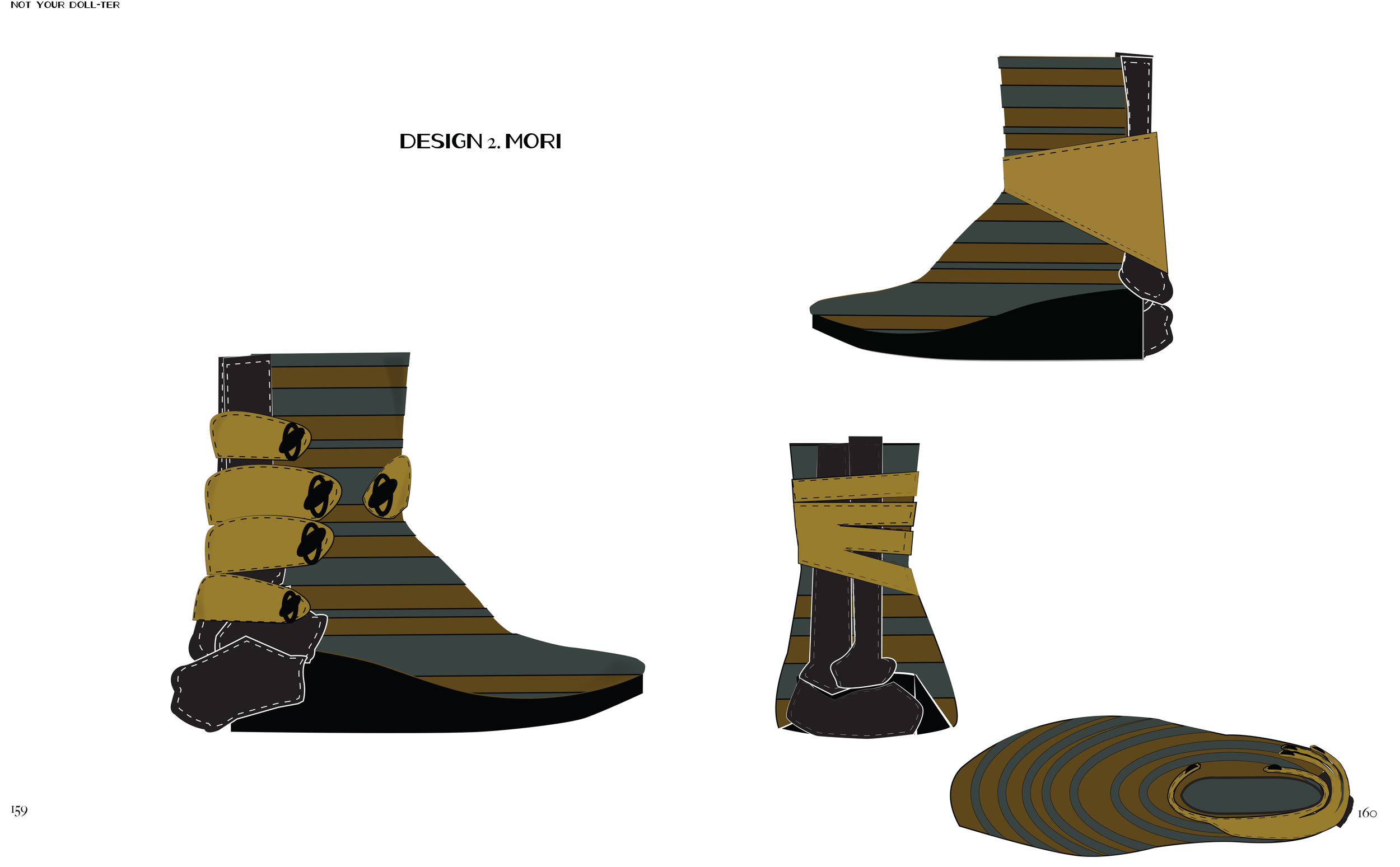 159_160_SP_PG_shoes_portfolio_pg_10.jpg