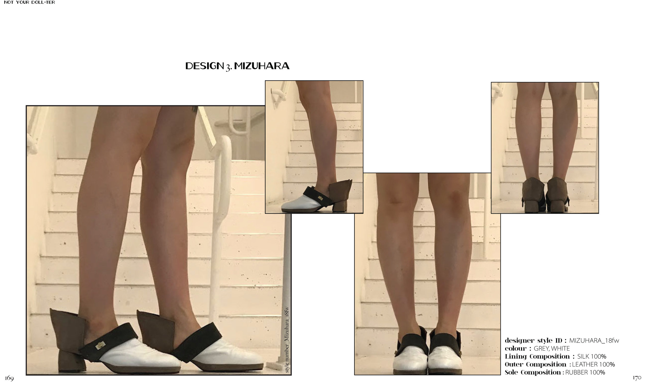 169_170_SP_PG_shoes_portfolio_pg_15.jpg