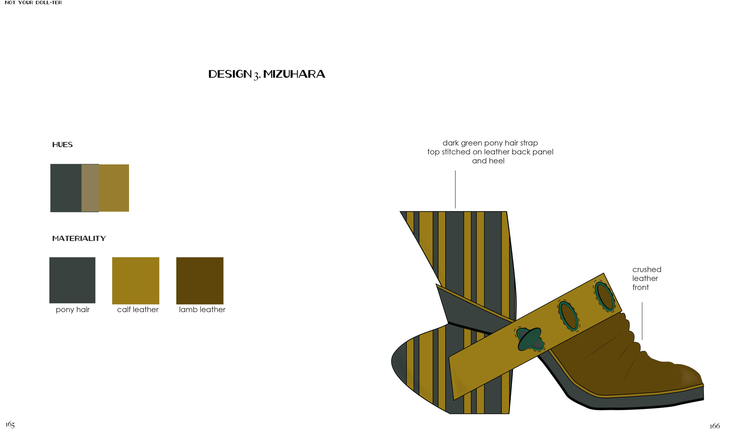 165_166_SP_PG_shoes_portfolio_pg_13.jpg