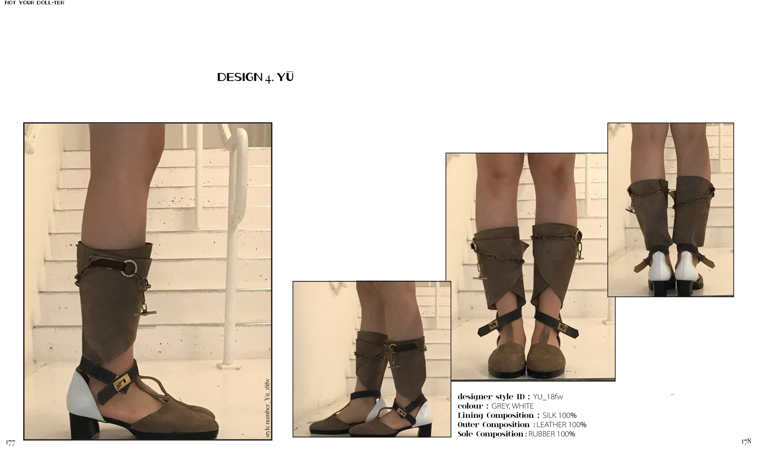177_178_SP_PG_shoes_portfolio_pg_19_1.jpg