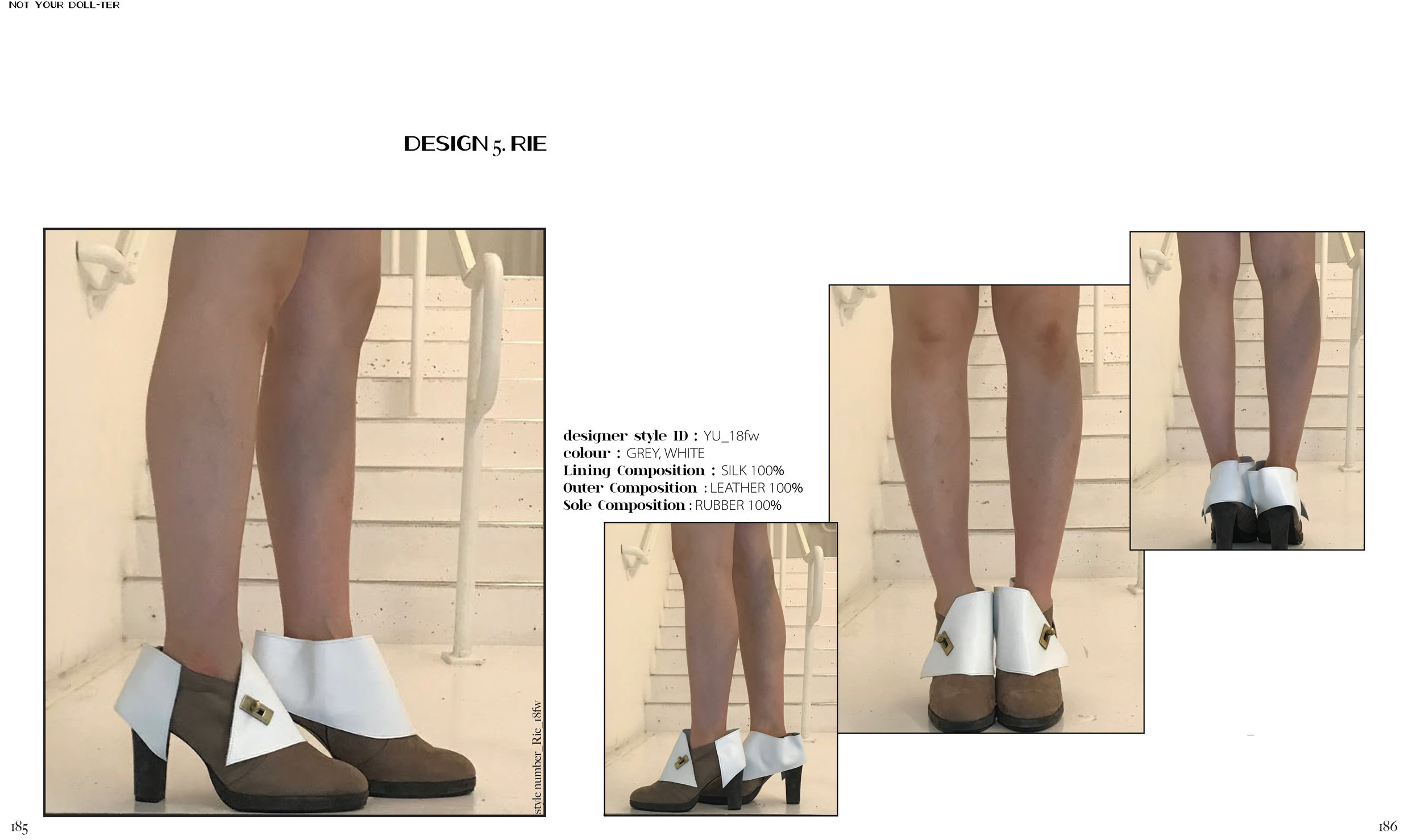 185_186_SP_PG_shoes_portfolio_pg_23.jpg