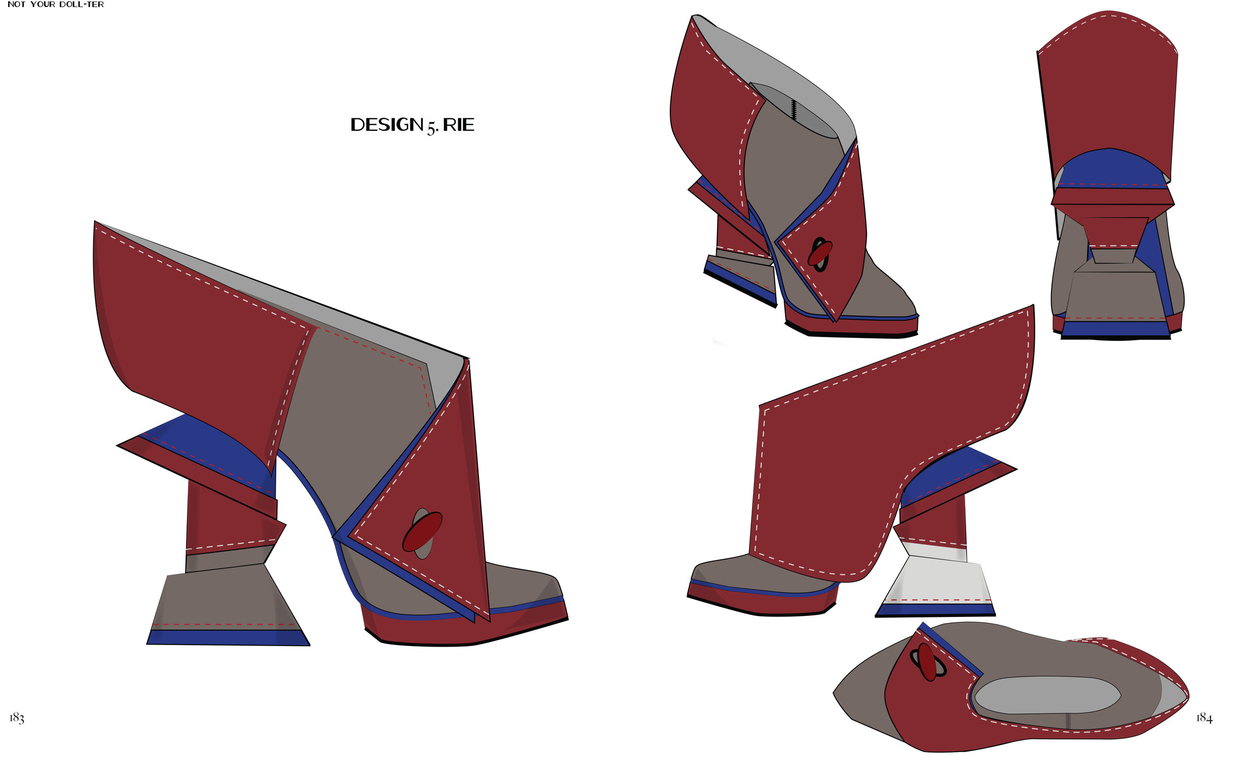 183_184_SP_PG_shoes_portfolio_pg_22.jpg