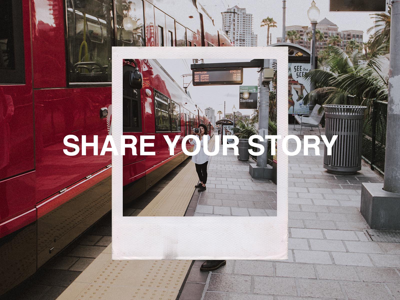 CITY-LOVE-VIDEO-ENG-STORY.jpg
