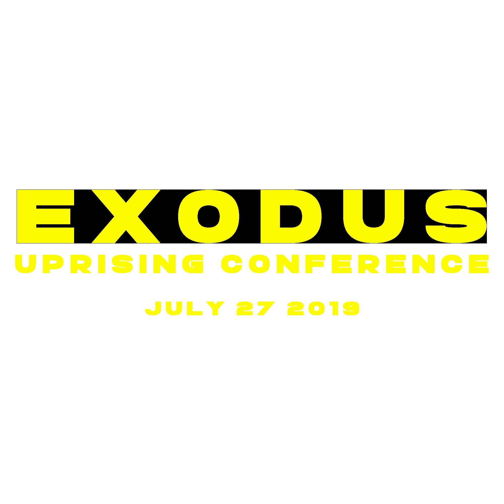 exodusinfo.png