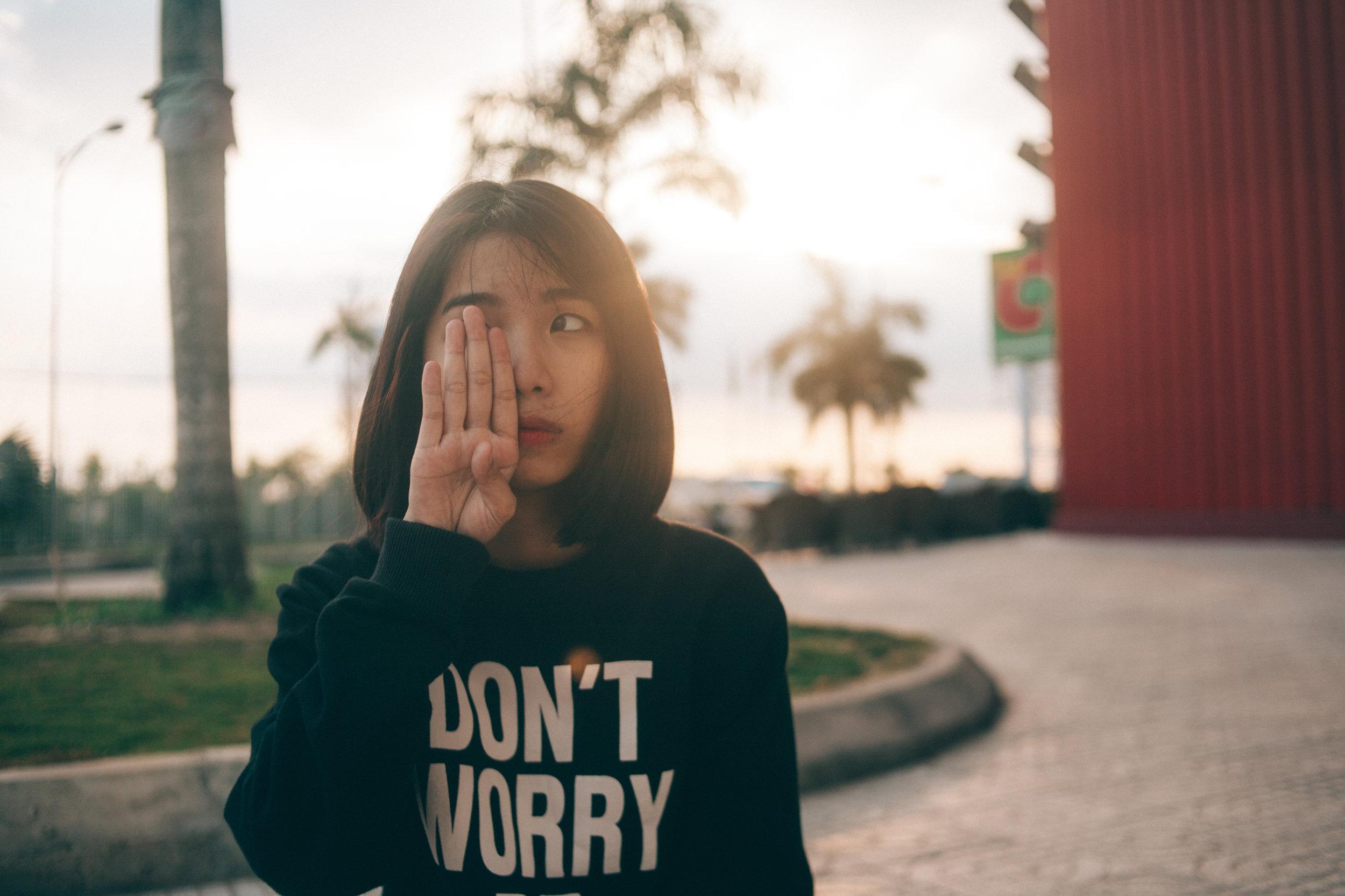SeattleAnxietyTherapistBlogPicture-Don't-Worry