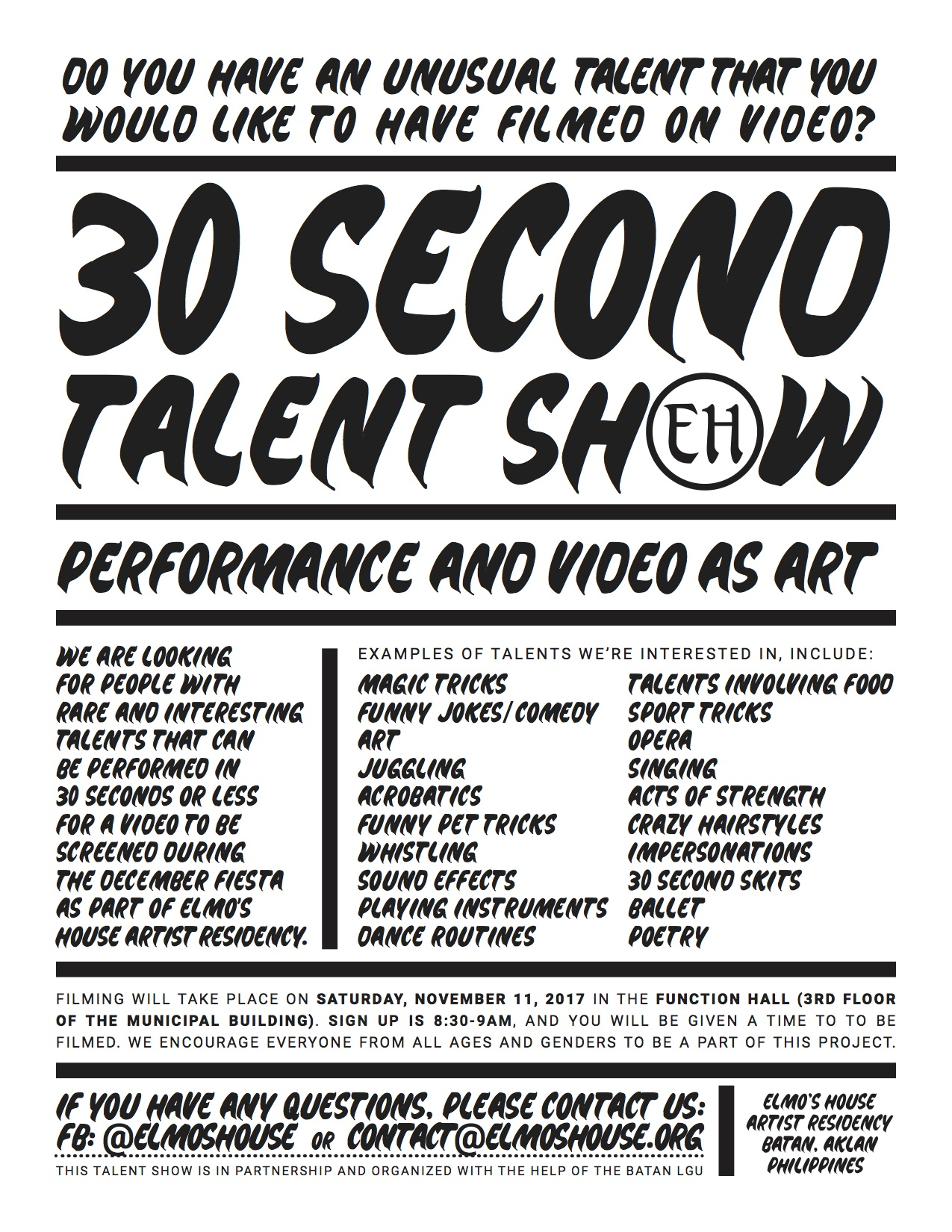 EH Talents Flyer R2.jpg