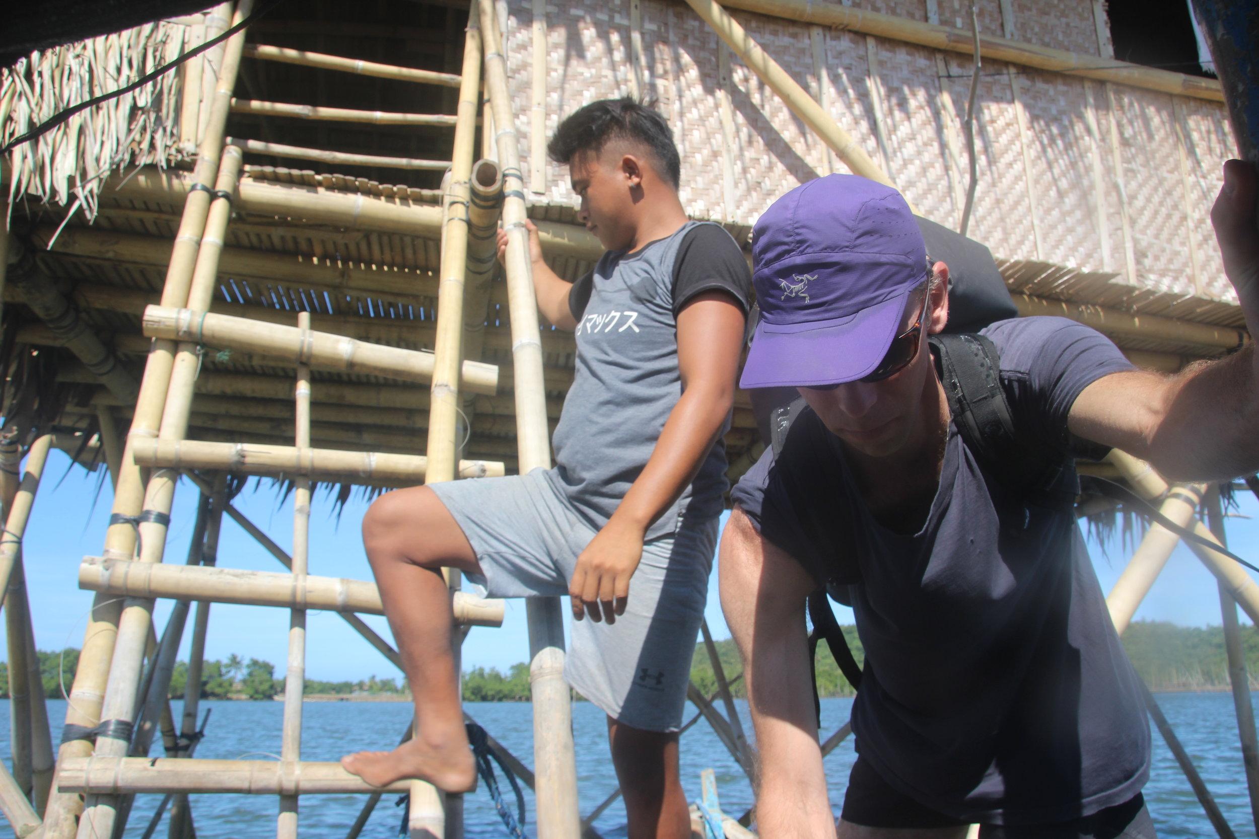 TinagongDagatIMG_8631.JPG