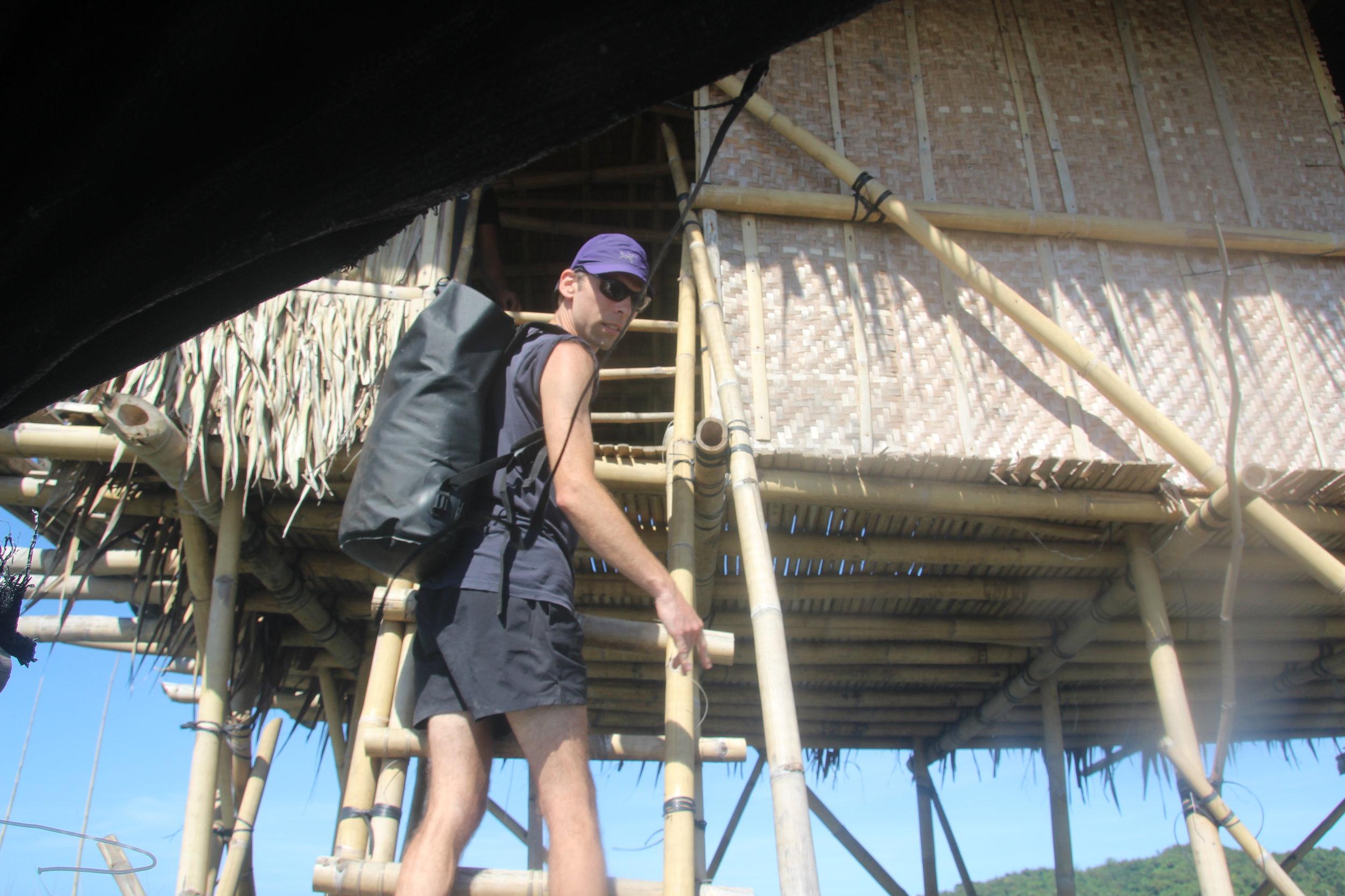 TinagongDagatIMG_8633.JPG