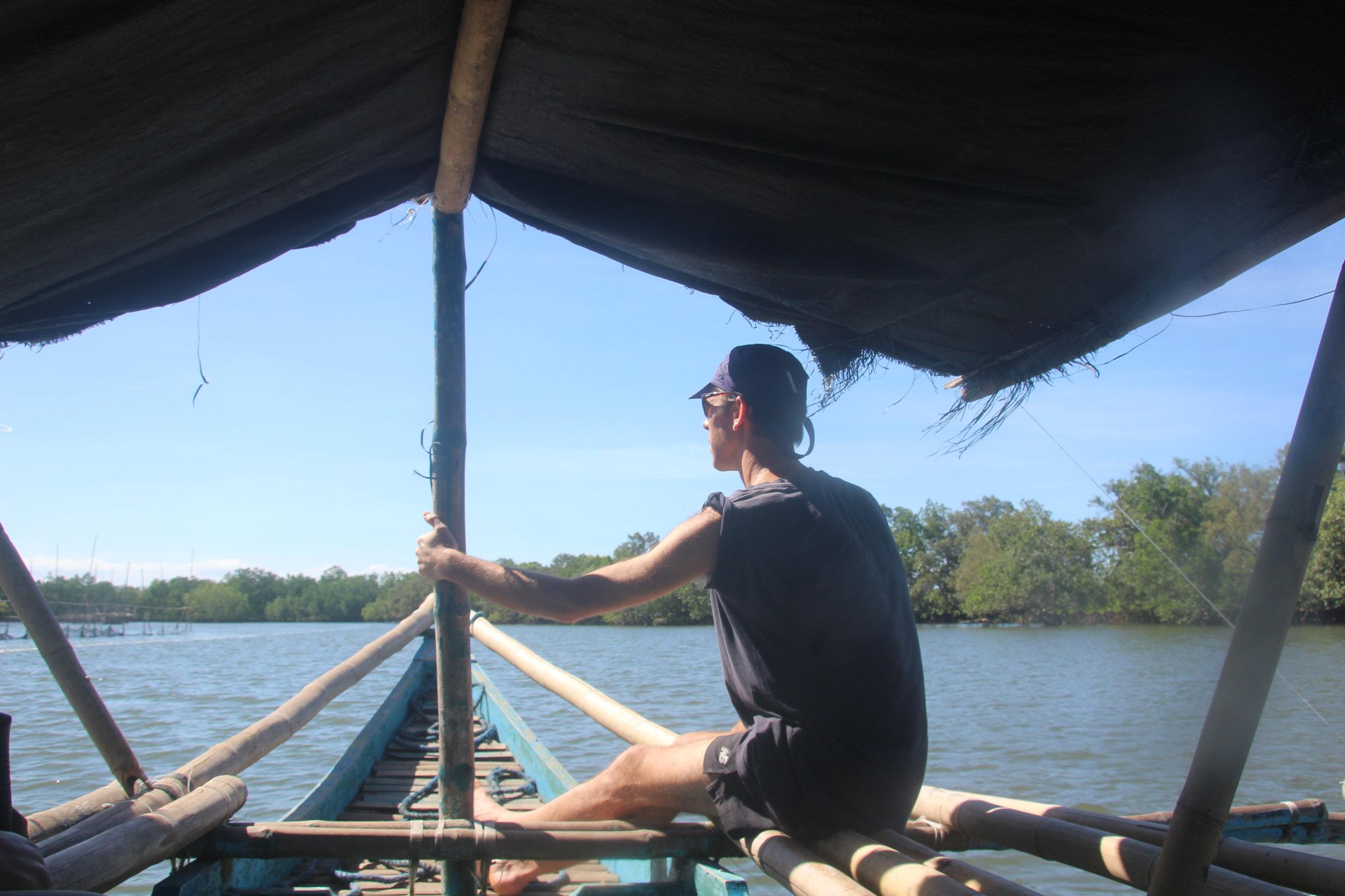 TinagongDagatIMG_8619.JPG