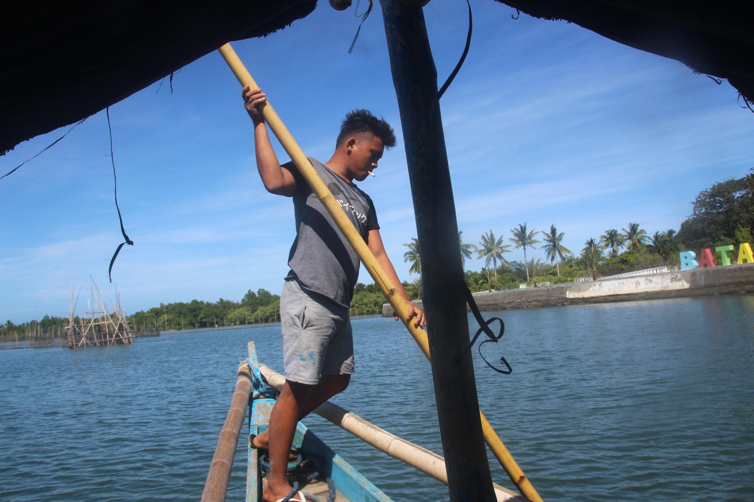 TinagongDagatIMG_8610.JPG